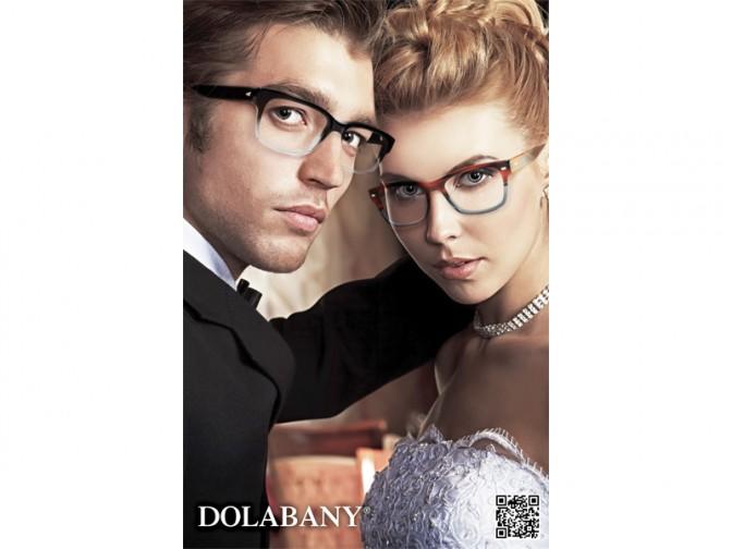 DolabanyEyewear2013