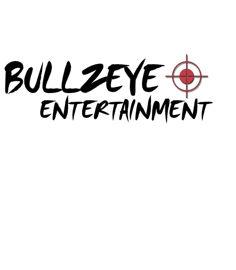 Bullz Eye Entertainment Publicity Firm