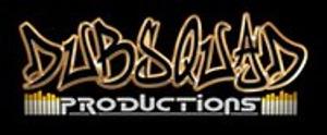 Dub Squad Productions