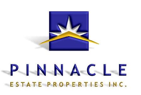 Pinnacle Estate Properties, Inc.