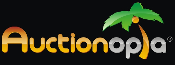 Auctionopia_Logo