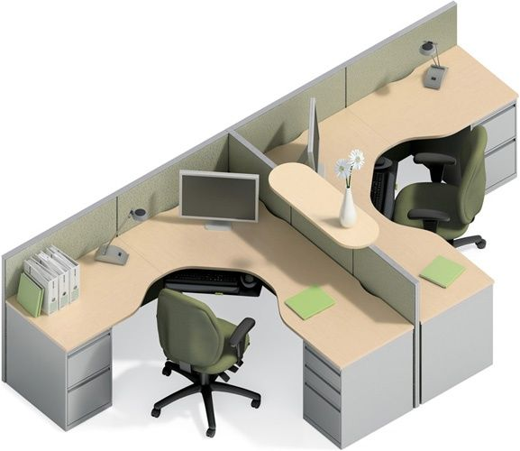 Going Green And Saving Money With Re Manufactured Office