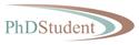 PhDStudent.com