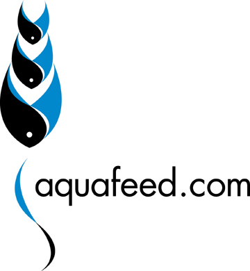 aquafeed_print_preview