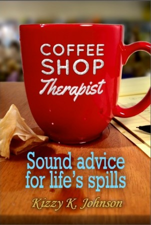 Coffee-Shop-Therapist