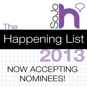 happening-list-2013.