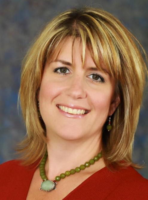 Michele Van Lieu