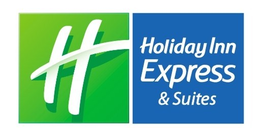 holiday-inn-express-and-ste-logo