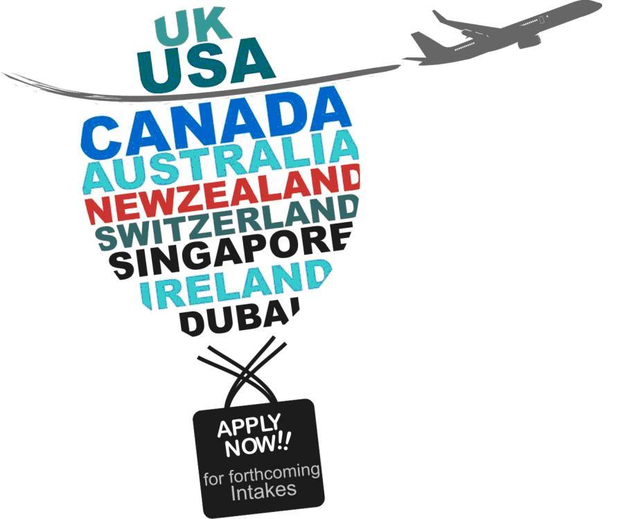 australia the destination for overseas students essay