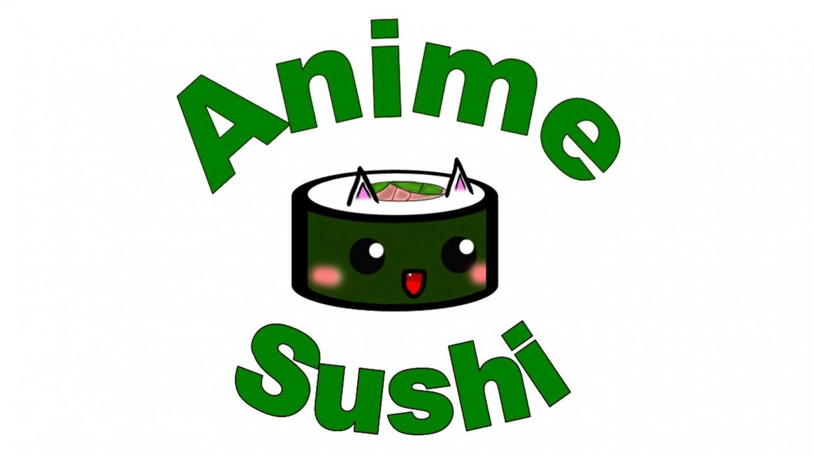 animesushilogo