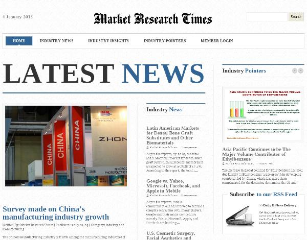 market-research-times
