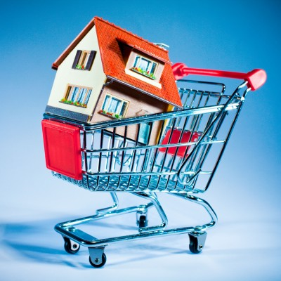 Shop for the right Agent!