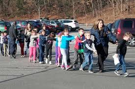 The Sandy Hook massacre elicits concern from informed mental health advocates