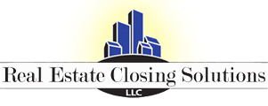 Real Estate Closing Solutions