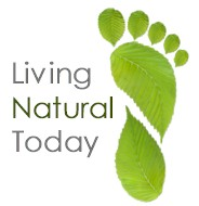 Living Natural Today