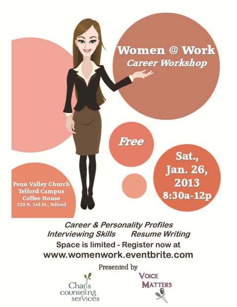 Women@Work_poster_final_SMALL