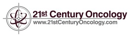 21st Century Oncology Logo