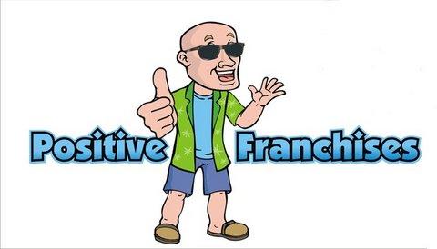 Positive Franchises 2 (3)