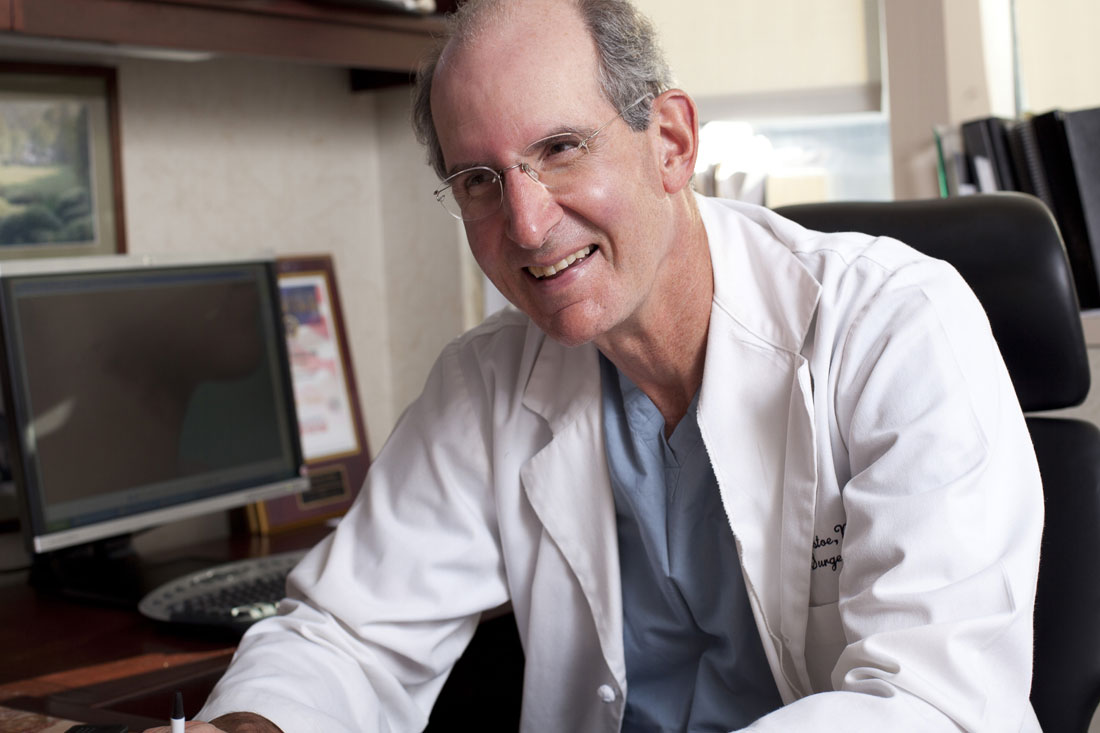 TAM--NEW-Dr-Mustoe5