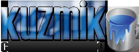Kuzmik Logo