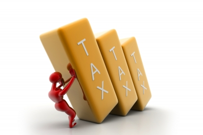 long term care insurance tax deductibilty limits for 2013 explained