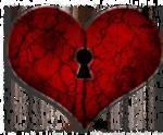 heart of woman logo