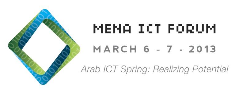 ICT logo 2013 (2)
