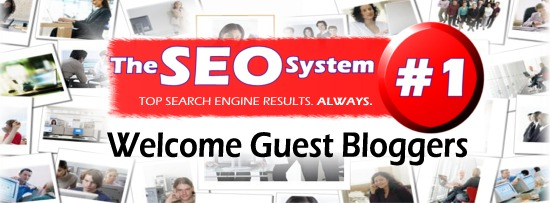 Submit Guest Post on SEO and Social Media