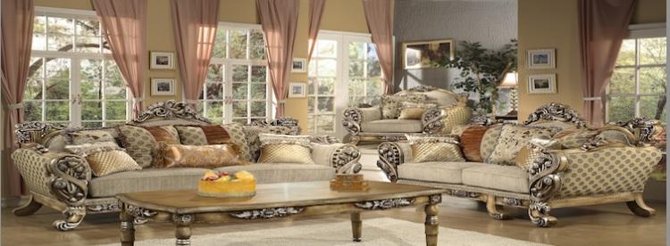 Why Choose Furniture Land Furniture Land Prlog