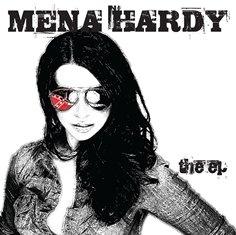 Mena_Hardy