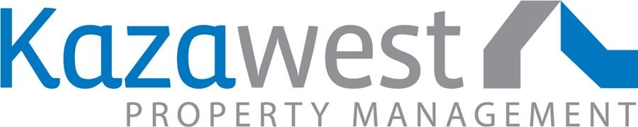 kazawest logo 900x179 45k