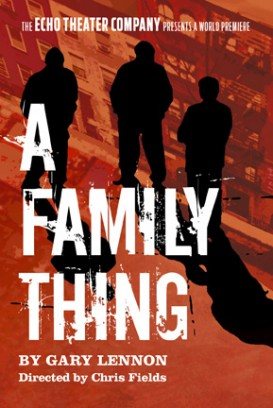 A-Family-Thing-Art-sm