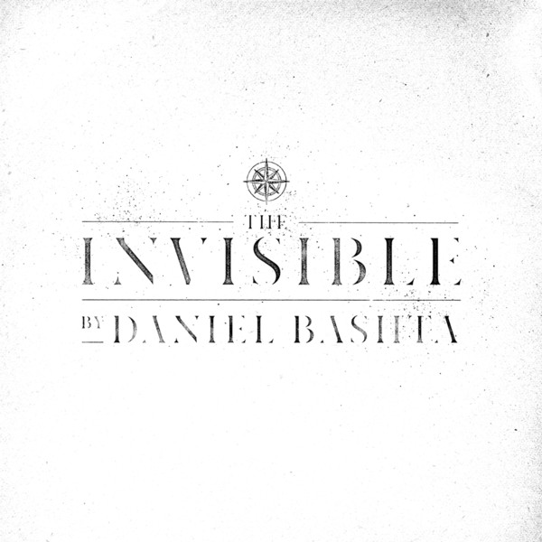 Daniel Bashta - The Invisible Releases Feb. 5