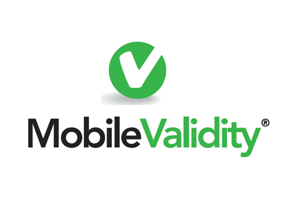 Mobile Validity - Mobile Enterprise Application Platform