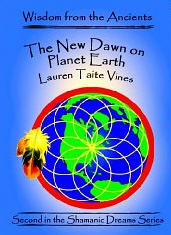 New Dawn On Planet Earth