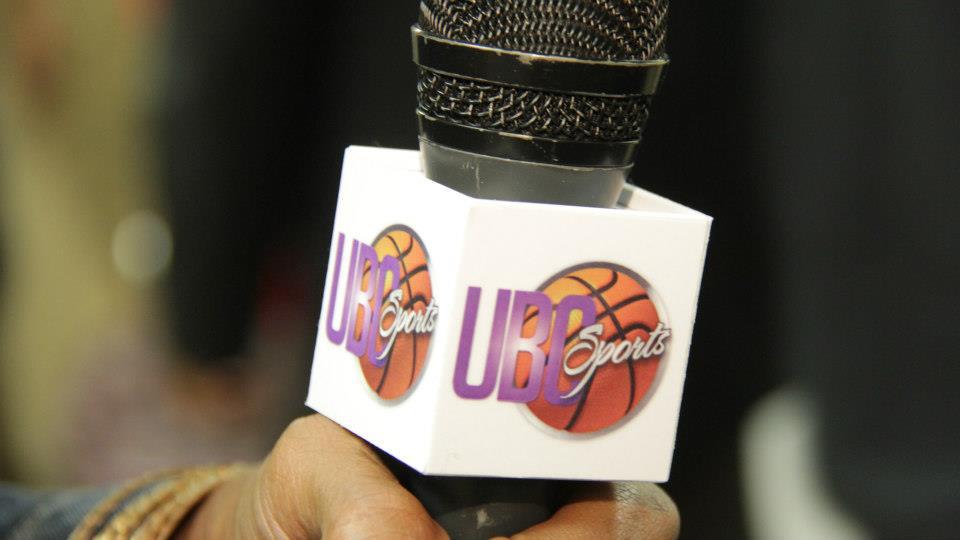 UBC Sports