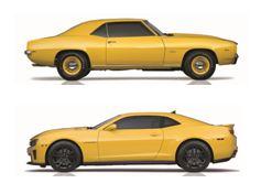 2013camarodreamgiveawaycars