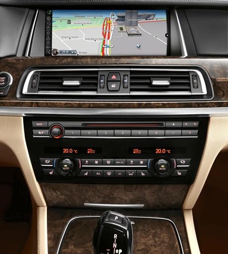 BMW-Image-1