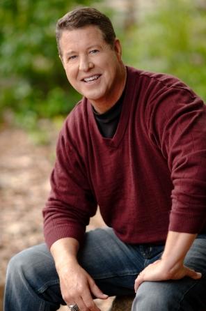 Coach Dave Austin.