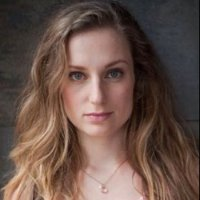 Casting Director, Caitlin Jones, of Liz Lewis Casting