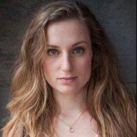 Casting Director, Caitlin Jones, of Liz Lewis Casting