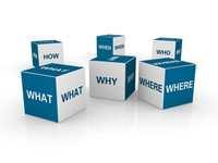 FMTSI Ask Us Anything Series