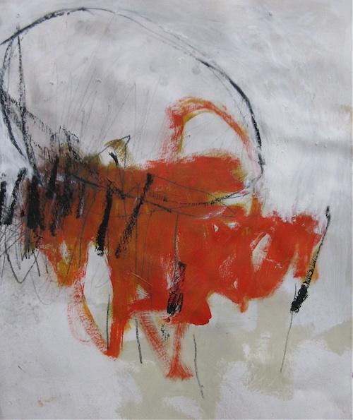 Forever Burn by Jason Craighead