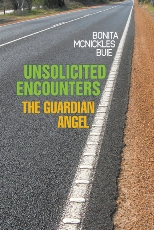 Unsolicited Encounters