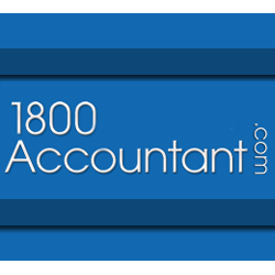 1800Accountant