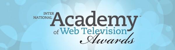 2013 IAWTV Awards at CES - Las Vegas, NV