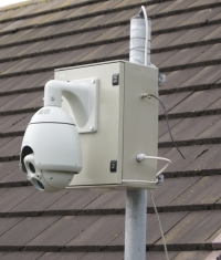 New Rapid Deployment Video Alarm Solution From VDT Direct