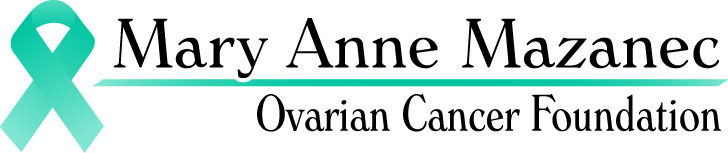 Mary Anne Mazanec Ovarian Cancer Foundation