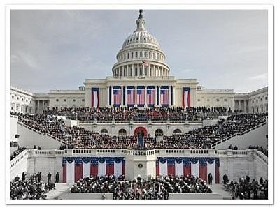 inauguration2013