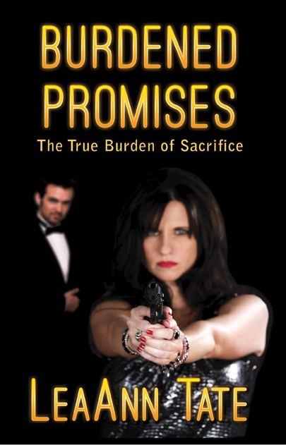 Burdened Promises